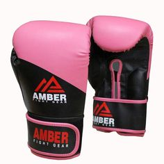 Training gloves are available with weights. The weight size you choose should be based on four major factors: hand size, height, weight and muscle development. The heavier the glove, the more muscle that will build. Get your pink training glove for just £20.8 use coupon code AMBER20.