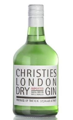 Bebida Gin, Booze Drink, London Dry, Water Life, Beverage Packaging, Print Finishes, Wine And Spirits, Alcohol, Liqueurs