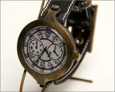 Pairo watch