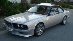 1988-BMW-635Csi-1