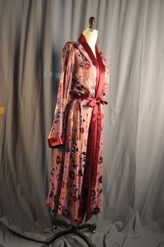 Blanche's Robe - A Streetcar Named Desire #HandsOffMyKielbasa #OPIeurocentrale