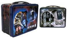 Doctor Who Comic-Con Exclusive Prize Pack! Click the pic for deets.