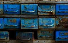 An Ordered Life | Flickr - Photo Sharing!