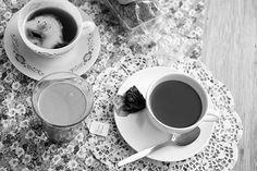 Come riscaldare mente e cuore in inverno: le ricette e i segreti che fanno gola | Desideri Magazine