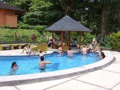 MPaniagua bienes raices: 0005002 Hotel Arenal, San Ramón, Peñas Blancas, Al...
