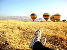 ¡Por los recuerdos de los viajes + especiales! Si tú también tienes fotos  de nuestros destinos... ¡PARTICIPA! Sube tus fotos de nuestros destinos, ¡gana Avios para seguir descubriendo mundo! #IberiaPics