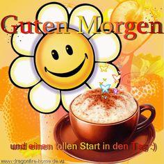 Kaffee GB Pics