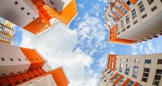 Feng Shui Tips for Apartments and Condos
