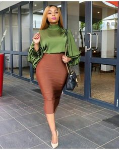 Dress good to feel good. Start your Monday looking classy. Wishing you all a fruitful week ahead❣️🤗 Classy Dress, Classy Outfits, Chic Outfits, Girl Outfits, Fashion Outfits, Classy Chic, Fashion Ideas, Summer Outfits, Formal Outfits