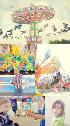 @Mandy Birdwell i really want to do a shoot this summer at the fair!  it is on preslee's birthday!!  can we?!?!