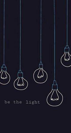 Trendy Ideas For Wallpaper Iphone Inspiration Design Illustrations Tumblr Desktop Wallpaper, Desktop Background Tumblr, Black Wallpaper, Screen Wallpaper, Cool Wallpaper, Phone Backgrounds, Cute Wallpapers, Trendy Wallpaper, Wallpaper Wallpapers