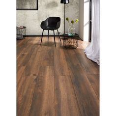 Take Shelter, Living Room Flooring, Style At Home, Bathroom Inspiration, Game Room, Decorating Your Home, Living Room Designs, Hardwood Floors, Sweet Home