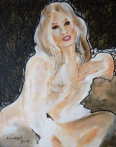 Art for Sale Wien Storyboard, Art For Sale, Painting & Drawing, Famous People, Euro, Icons, Canvas, Drawings, Beautiful