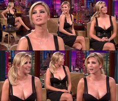 Saucy photos of Ivanka Trump are always causing a stir online! Ivanka Trump currently holds the title of senior adviser to the president of the United… Ivanka Marie Trump, Ivanka Trump Photos, Ivanka Trump Style, Melania Knauss Trump, Melania Trump, Very Beautiful Woman, Daddys Girl, Bikini Pictures, Hollywood Celebrities