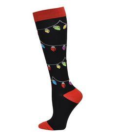 Boot Cuffs, Leg Warmers, Hosiery, Scrubs, Christmas Clothing, Merry, Scrub Life, Garter Belts, High Socks