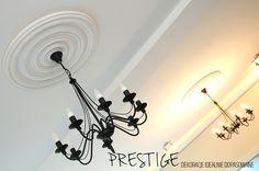 Find us on Facebook: Prestige - Dekoracje okienne roletyprestige.pl