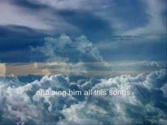 ▶ Home Where I Belong - BJ Thomas - YouTube  Sang this song in church and as a vocal music scholarship tryout song for college.