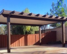 DIY Alumawood Patio Cover Kits shipped Nationwide to your front door! Get instant pricing and use our Patio Cover Designer! Do It Yourself Patio Covers. Pergola Plans, Diy Pergola, Diy Patio, Pergola Kits, Backyard Plan, Backyard Shade, Pergola Shade, Backyard Ideas, Outdoor Shade