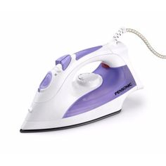 Price Pensonic Steam Iron PSI-1005Order in good conditions Pensonic Steam Iron PSI-1005 You save PE354HAAAJ6ZBJANMY-39543654 Home Appliances Irons & Garment Steamers Irons Pensonic Pensonic Steam Iron PSI-1005