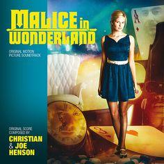 malice in wonderland soundtrack - Google Search