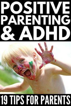 adhd and the zombie phenomenon