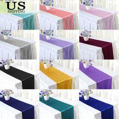 LVP Banquets U0026 Conventions, Rajmahal Road, Vadodara | Gobymobile | Banquets  U0026 Venues | Pinterest