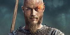 5 Historically Accurate And 5 Fake Things About The Vikings TV Show's Ragnar Lothbrok