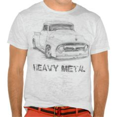 ==> consumer reviews          	CLASSIC FORD PICK-UP TEE SHIRT           	CLASSIC FORD PICK-UP TEE SHIRT lowest price for you. In addition you can compare price with another store and read helpful reviews. BuyShopping          	CLASSIC FORD PICK-UP TEE SHIRT Here a great deal...Cleck Hot Deals >>> http://www.zazzle.com/classic_ford_pick_up_tee_shirt-235449886056749641?rf=238627982471231924&zbar=1&tc=terrest
