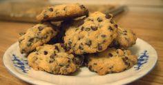 Na blogu znajdują się przepisy ciast, ciasteczek, muffinek, tortów, deserów, kremów i innych słodkości. Zapraszam! Meals, Snacks, Cookies, Chocolate, Cake, Desserts, Recipes, Food, Dessert Ideas