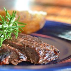 #Marinated Flank #Steak #recipe #glutenfree #steakrecipe #dinner #redmeat #yum #PeachtreeCity #Roswell #Suwanee #Atlanta #Georgia #GA #brainbalance #addressthecause #afterschoolprogram http://glutenfreemom.com/gluten_free_recipes/main_courses/marinated-flank-steak/#.VTFJ9iFViko