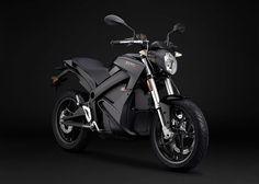 http://autotema.org.ua/zero-otzyvaet-partiyu-elektromotociklov/