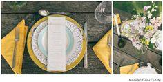 Madison, WI Kinfolk Foodie Inspired Wedding Gathering | Magnified Joy Photography