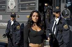 natalie-martinez-death-race-