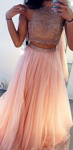 prom dress,prom dresses