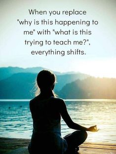 Quotes life lessons wisdom perspective remember this Ideas for 2019 Wisdom Quotes, Quotes To Live By, Me Quotes, Motivational Quotes, Inspirational Quotes, Inspirational Morning Messages, Dawn Quotes, Good Morning Messages, Yoga Quotes