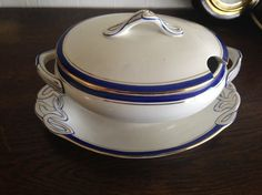 Sauseskål fra Egersund Dinnerware, Retro Vintage, Dinner Ware, Tableware, Dining Ware