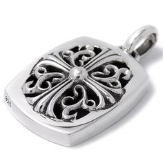 d865095910a2 Chrome Hearts Pendant Keeper store - Chrome Hearts Jewelry