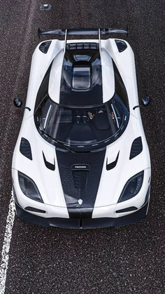 Download Koenigsegg Agera RS wallpaper by MX0412 - 03 - Free on ZEDGE™ now. Browse millions of popular agera Wallpapers and Ringtones on Zedge and personalize your phone to suit you. Browse our content now and free your phone Cool Sports Cars, Super Sport Cars, Super Cars, Bugatti Concept, Concept Cars, Lamborghini Wallpaper Iphone, Enfield Bike, Jeep Baby, Best Luxury Cars
