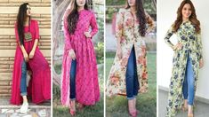Buy Online beautiful and designer Kurti for all  occasions