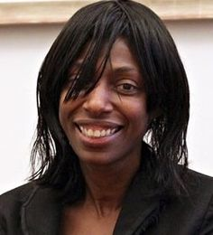INTELLIGENCE DOESN'T SELL NEWSPAPERS I read the headlines this week that Sharon White has been appointed as the new Chief Executive of Ofcom, starting in March 2015.  My first thought was, great, another woman who's carved her own path and is achieving great things – and then I read on... Read more here... http://wayfinderwoman.com/intelligence-doesnt-sell-newspapers/