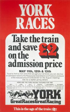 Ripon Railway Vintage Retro Oldschool Old Good Price Poster