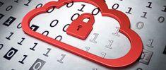 How To Install Linux Malware Detect on Ubuntu 15.04