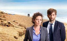 20 британских сериалов, которые стоит посмотреть - Viasat