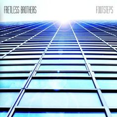 Fretless Brothers - Footsteps