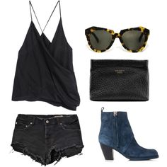 by laurawoods on Polyvore