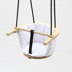 white – La Clinica Design