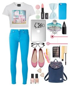 """Thugs Mansion"" by bobbyjoethefirst on Polyvore"