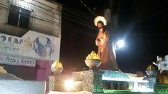 Primer viernes de Cuaresma 💜💜 V. I. Justo Juez Totonicapán.. Lent, Friday, Culture