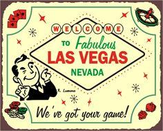 More MemoryLane - Classic Las Vegas History Blog - Blog