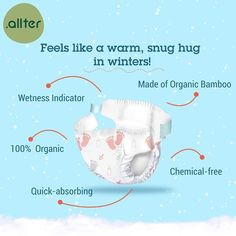 Allter (@letsallter) • Instagram photos and videos Bamboo Diapers, Snug, Photo And Video, Feelings, Videos, Photos, Instagram, Pictures